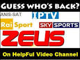 Image result for iptv zeus