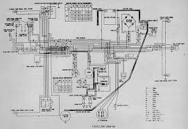 1968 1969 honda cb cl350 electrical wiring diagram circuit honda cb cl350 68 69 electrical wiring