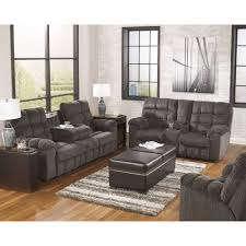 claremore antique living room set. Living Room Packages Good Looking Woodhaven Th Avenue Group Atlas  Reclining Claremore Antique Legendationary Set I
