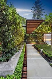 Today 1616084694 Landscaping Ideas For Contemporary Residential The Best Ideas For Your Interior