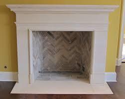 Limestone Fireplace Mantels Remodel Interior Planning House Ideas Limestone Fireplace Mantels