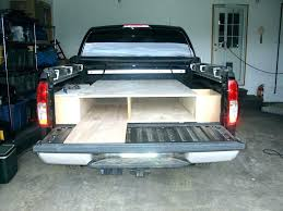 Top Rated Truck Tool Boxes 7 Undercover Storage Box For Trucks Top ...
