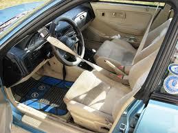 acura integra interior mods. image of 1991 acura integra interior mods