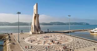Resultado de imagem para Lisboa