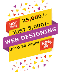 Website Design Price In Chennai Website Design Price Packages In India At Chennai Mylapore Uks