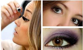 how to choose eyeshadow for dark brown eyes best 2017