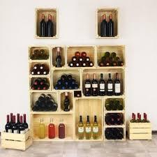 <b>Wine Racks</b> | <b>Winerack</b>-Plus.com