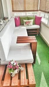 small balcony furniture ideas. 25 Small Apartment Balcony Decorating Ideas Furniture .