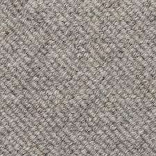 grey carpet texture. Beachcomber Reef BCM0239 Grey Carpet Texture