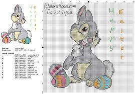 Free Disney Cross Stitch Patterns Best Inspiration Design