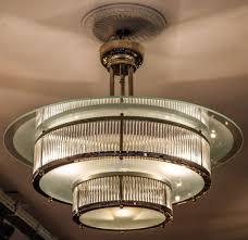 antique french art deco lighting. image of: art deco chandelier round antique french lighting a