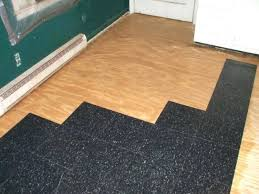 commercial grade vinyl tile garage flooring rugs gorgeous roll for how to install resilient 6 steps congoleum commercial grade vinyl tile