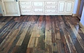 reclaimed wood floors reclaimed oak flooring reclaimed oak wood flooring for