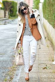 20 ways to style your favorite trench coat fashion blogger ma petite by ana