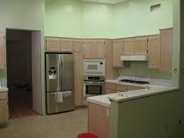 Wood Color Paint 15 Best Kitchen Color Ideas Paint And Color Schemes For Kitchens