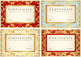 Шаблон предпосылки сертификата диплома Картина Иллюстрация   Шаблон предпосылки сертификата диплома Картина Иллюстрация вектора изображение 31405351