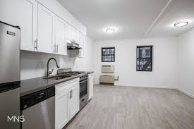 Major In Interior Design Custom 48 Hester St Apt 48 R New York NY 48 Realtor