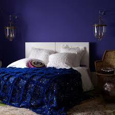 bedroom ideas blue. stunning decoration blue bedroom ideas marvelous navy .