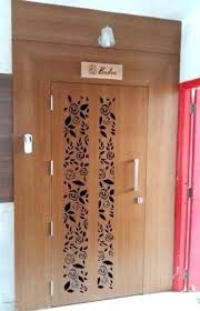 Wooden door designing Solid Wood Wooden Door Designing Solid Wooden Door Design Wooden Door Designing Itsliveco Wooden Door Designing Wooden Door Design Design Of Wooden Doors