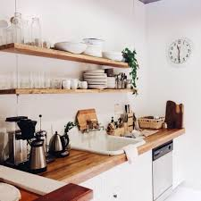 Kitchen hanging rack Ideas Modern Ideas Hanging Kitchen Shelves Super Simple Yet Quite Stylish Kitchen Hanging Shelves Dh5205soco Impressive Ideas Hanging Kitchen Shelves Hanging Kitchen Shelves