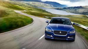 Luxury Auto Dealer in Pennsylvania | Jaguar Willow Grove