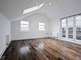 basement remodeling cincinnati. Interesting Cincinnati Empty Unfurnished Loft Room With Roof Window And Solid Wood Floor For Basement Remodeling Cincinnati