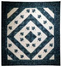 Log Cabin Quilt Design Layouts Patterns King Size Designs ... & Contemporary Log Cabin Quilt Designs Wonky Tutorial Montana Kit. Log Cabin  Pattern Quilts For Sale Quilt Patterns With Applique Eleanor Burns. Adamdwight.com