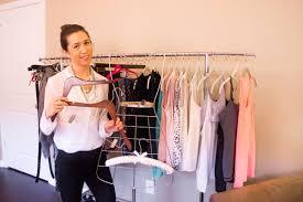 best petite hangers only hangers review best hanger company specialty hangers how