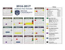 School Calendar Template 2015 2020 2016 2017 Academic Calendar Iu