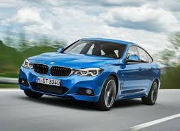 new car releases this yearNew Cars Coming In 2017  Leasing Options