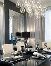 contemporary dining room pendant lighting. Contemporary Pendant Lighting Endearing For Dining Room H