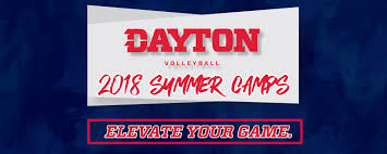 dayton flyers facebook cover dayton flyers 2018 summer camp dates announced by udvbs coach