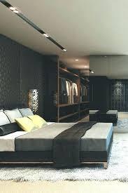 Interior Design Mens Bedroom Ideas Bedroom Design Ideas Collection