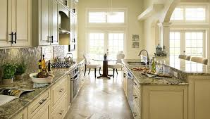 Home Decorating Design Software Free New Kitchen Remodeling Designs Photos Kitchen Planning Guide Home