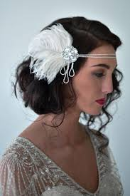 20s Hair Style best 20 roaring 20s hair ideas 20s hair gatsby 4894 by wearticles.com