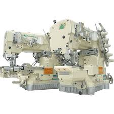 Yamato Sewing Machine