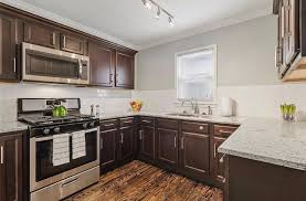 kitchen cabinets okc new 4335 nw 16th st for oklahoma city ok