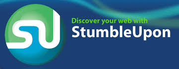 Image result for stumbleupon
