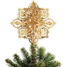 Ballard Designs Angel Tree Topper 2014 Star Christmas Tree Topper The Met Store Christmas