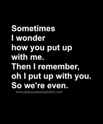 Funniest Love Quotes Best Cute Funny Love Quotes For Him Or Her Cute sayings 40