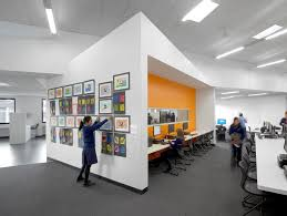 architecture and interior design schools. Schools For Interior Design Dandenong High School 1 Architecture Residential 1000x753 And