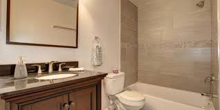 bathroom remodelers. Bathroom Remodeling Ellicott City Remodelers