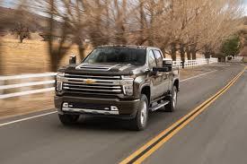General Motors Planning Electric Full-Size Pickup Truck | Digital Trends