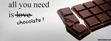 chocolate cover photos for facebook timeline. Modren For Chocolate Food Funny Humor Covers Do You Have Facebook Timeline  In Chocolate Cover Photos For Facebook Timeline H