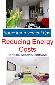 Diy Home Decor Ideas Pinterest Remodelling Best Design