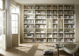 shelving furniture living room. Room Shelving Furniture Living