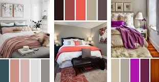 12 best bedroom color scheme ideas and