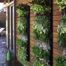 how to build a vertical garden.  Build The Garden On Wall How To Build A Vertical Blogenium  Intended How To Build A Vertical Garden