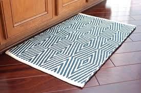 full size of fieldcrest bathroom rugs target round and towels modern design models furniture alluring rug
