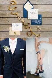 29 best Wedding Color Inspiration - Dark Cove images on Pinterest ...